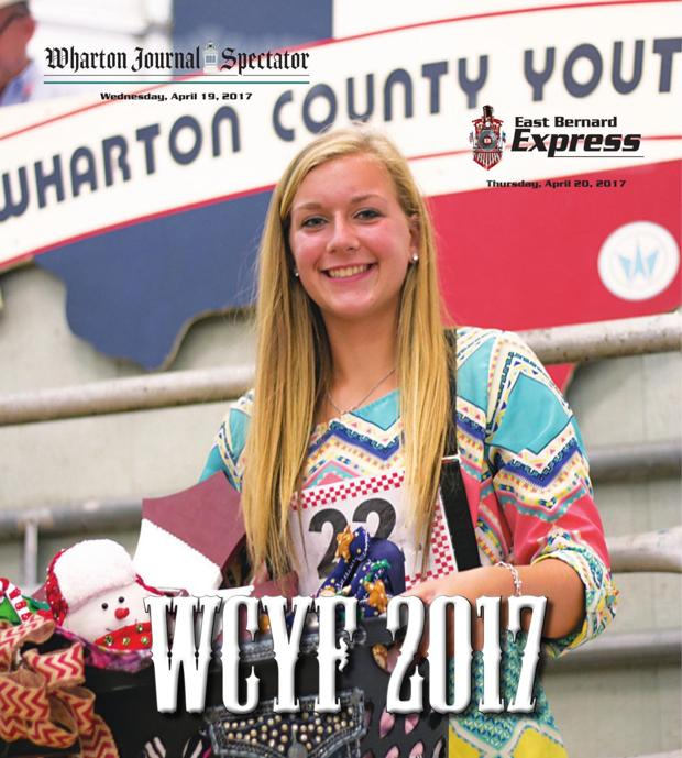 WCYF Preview 2017