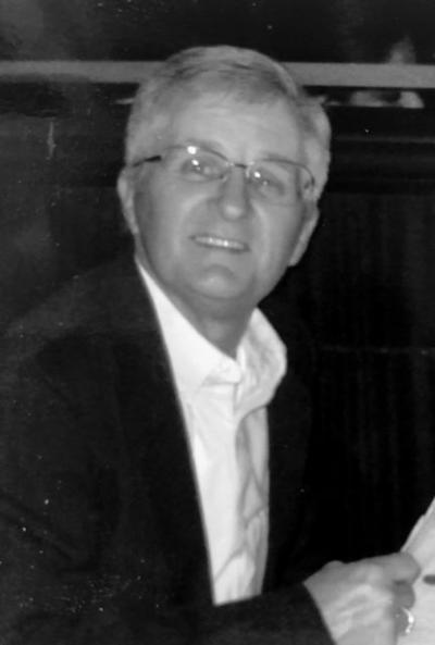 Larry Wind