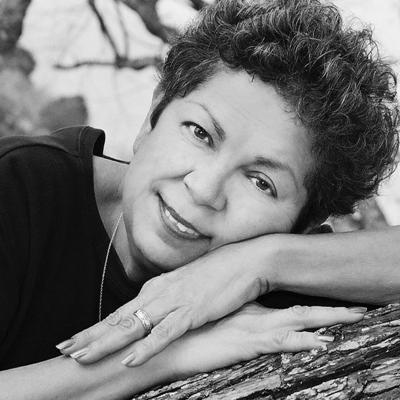 Maria Teresa Cisneros