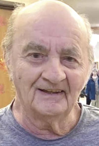Dennis Ray Svatek, Sr.