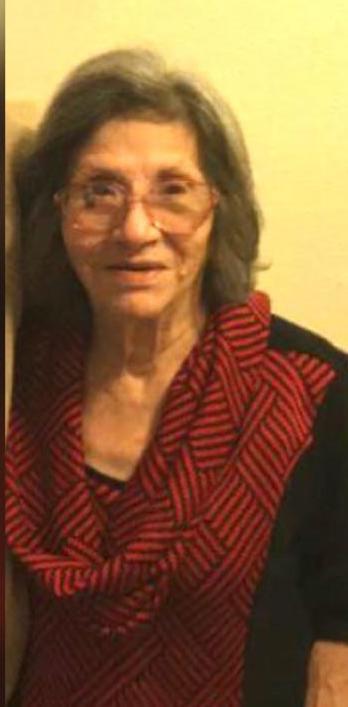 Janie Pena