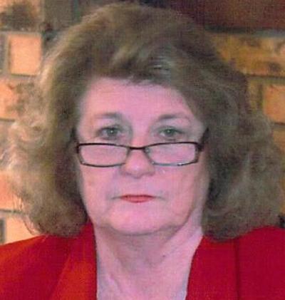 Patricia Ann Ahlhorn Parma