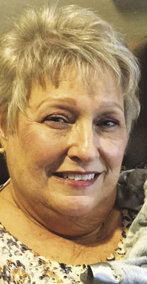 Cindy Kubicek