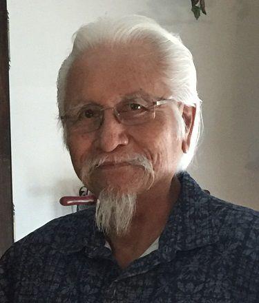 Daniel DeLaO Bijarro