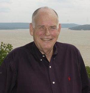 Robert Neil Wilkins