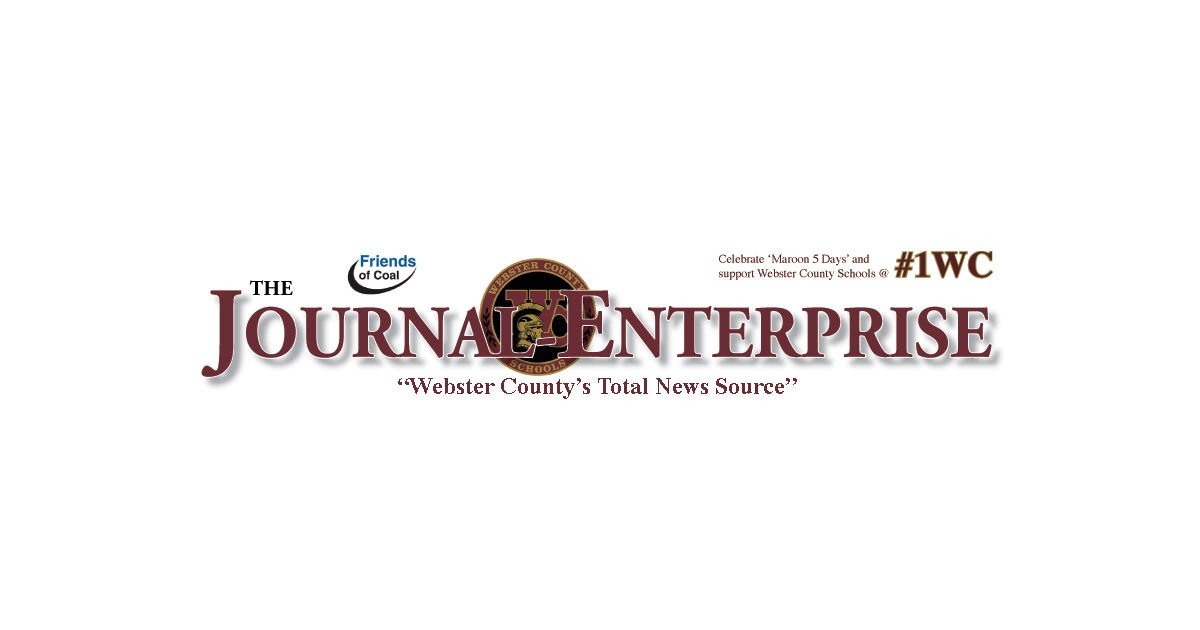 journalenterprise com | Webster County's Total News Source