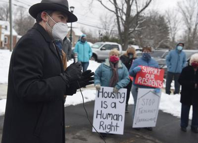 012721 WI Housing Protest 05.jpg
