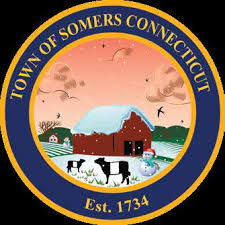 File: Somers Town Seal