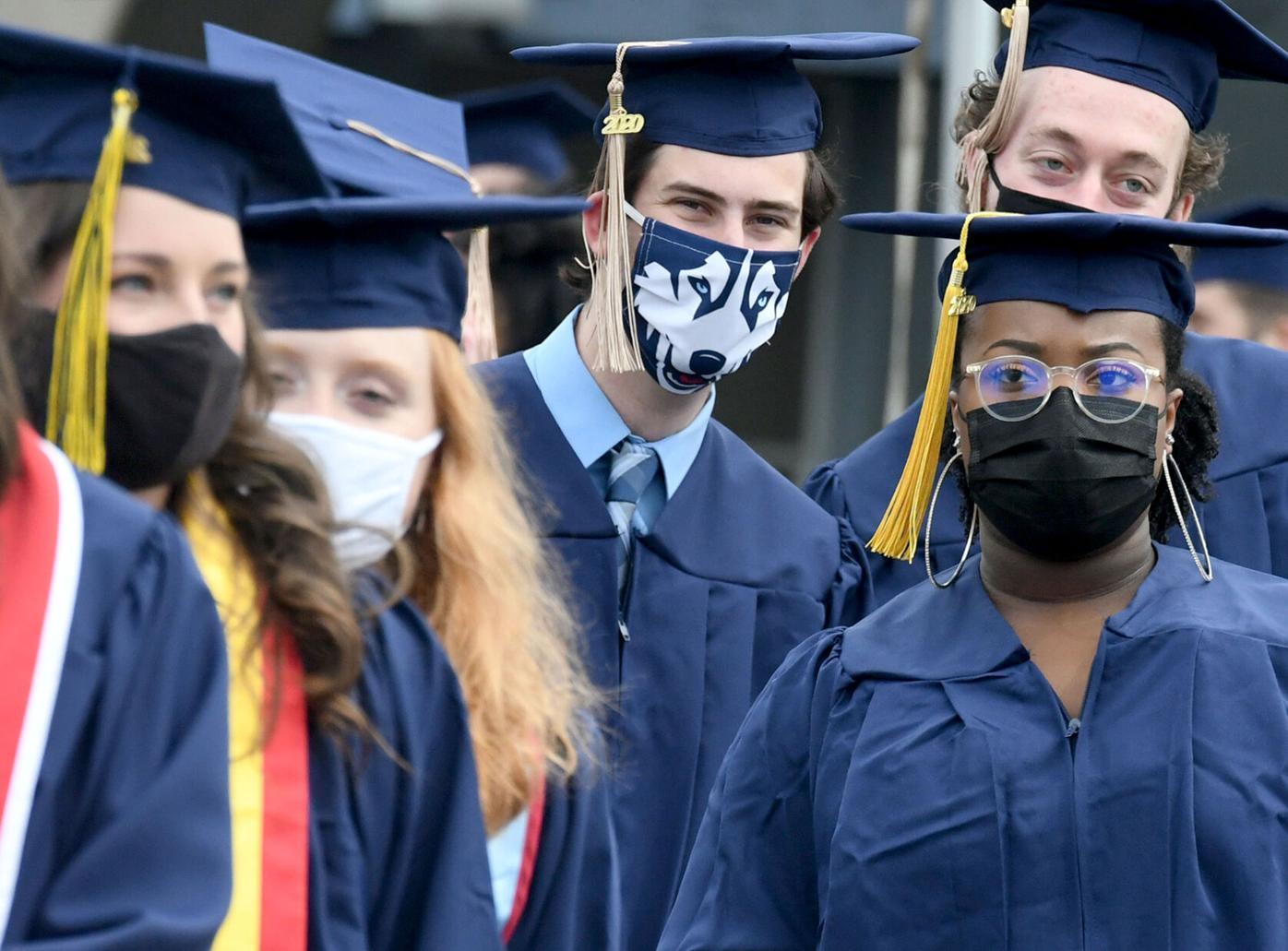 050821 EH UConn Graduation 01.jpg