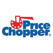 Shop Rite to replace Price Chopper in Vernon