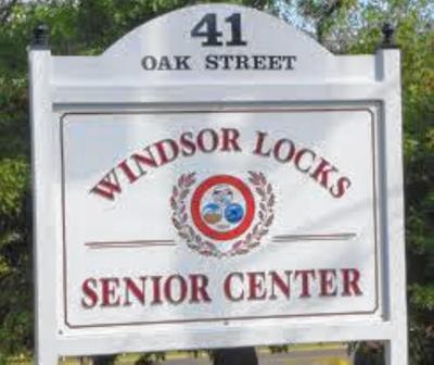 File Windsor Locks Senior Center