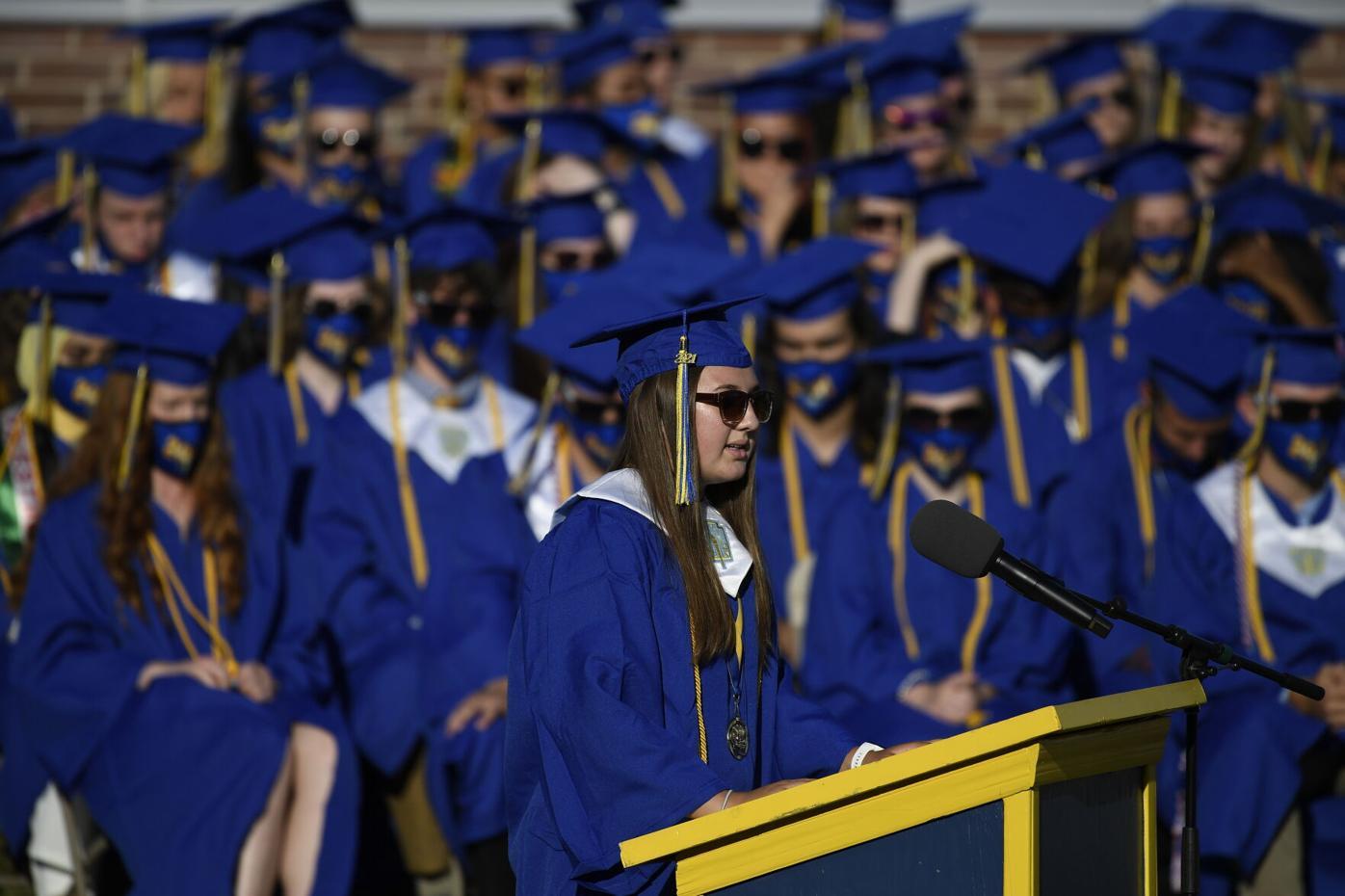 Rockville High School Graduation 31.jpg