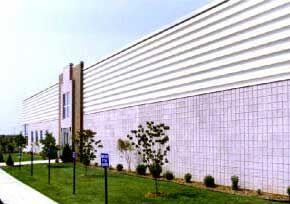 Willard-Cybulski Correctional Institution