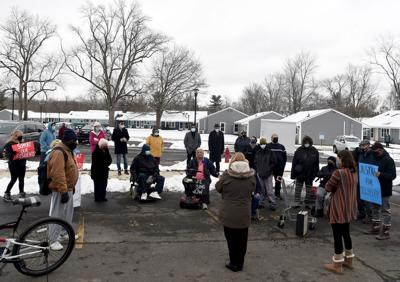 012721 WI Housing Protest 09.jpg