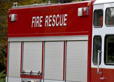File: Fire rescue