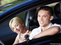 Where to go for an insider's knowledge of car insurance