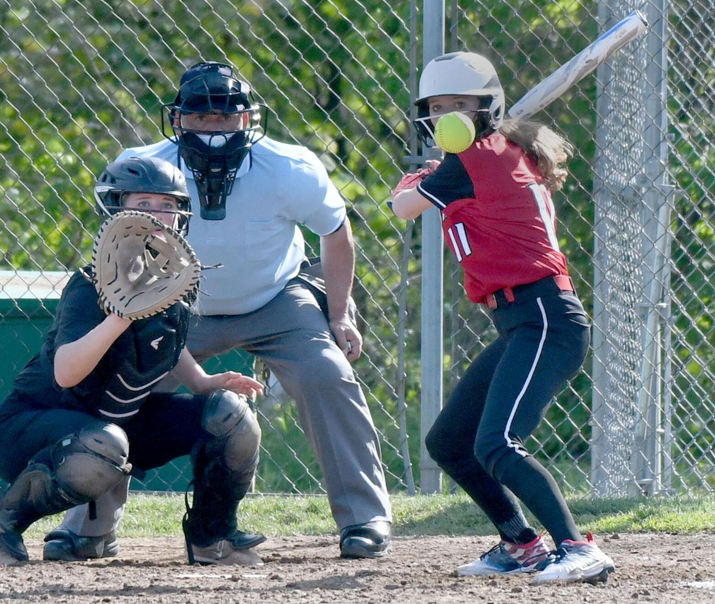 050621 EH MA Baseball 01.jpg