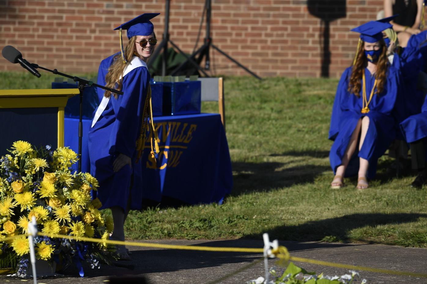 Rockville High School Graduation 32.jpg