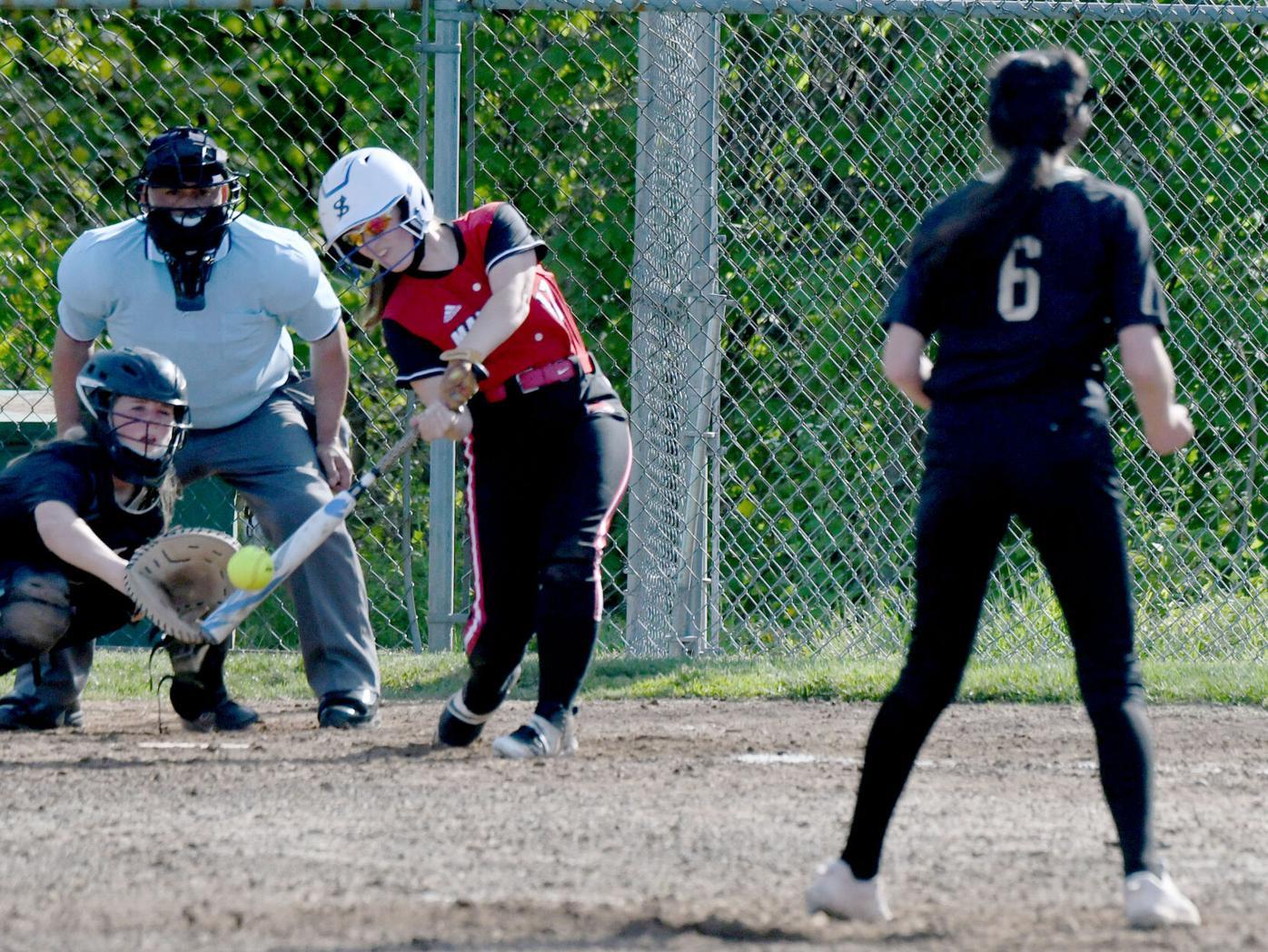 050621 EH MA Baseball 02.jpg