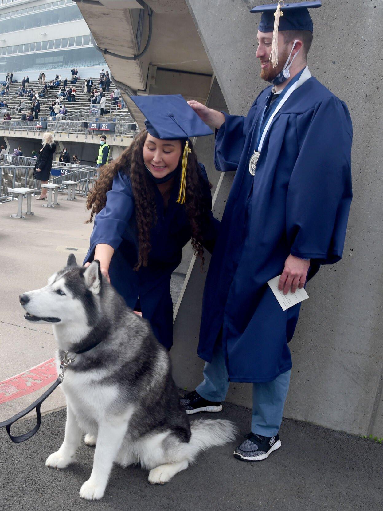 050821 EH UConn Graduation 05.jpg
