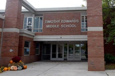 File SW Timothy Edwards Middle School