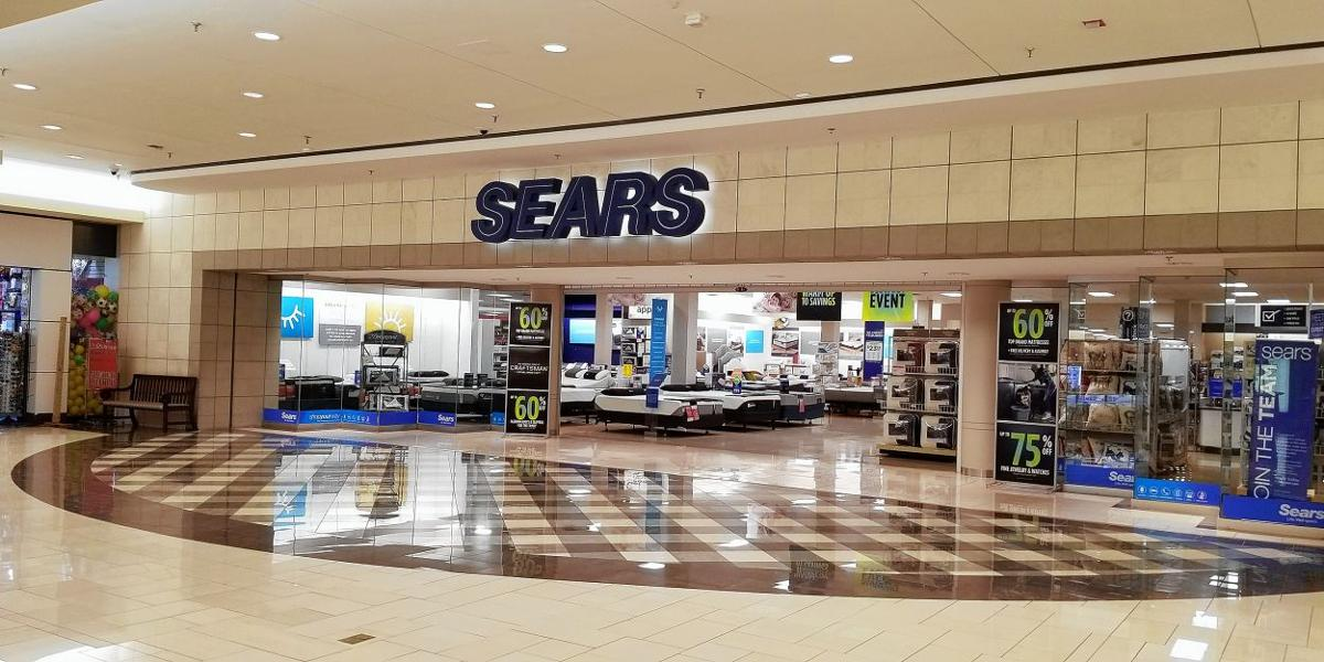 66c2a74b77719 Sears gets reprieve