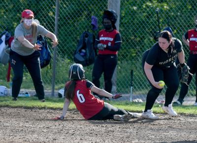 050621 EH MA Baseball 06.jpg