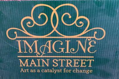 Imagine Main Street