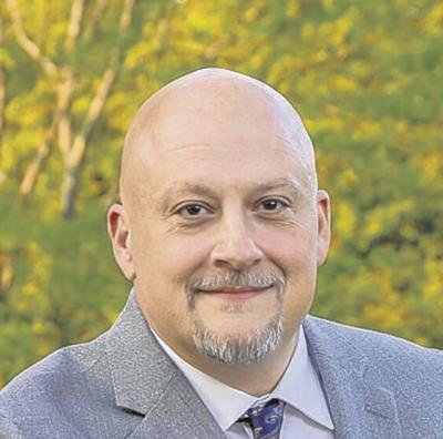 Salvatore Sena Jr.