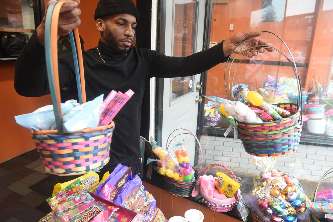 031821 VE Easter Baskets 03.jpg