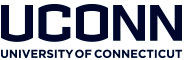 File UConn logo