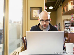 Six ways to use the Web in your job search
