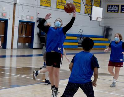 012721 VE Girls Basketball Practice 12.jpg