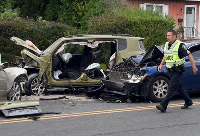 091421 MA Multi-Car Accident 01.jpg