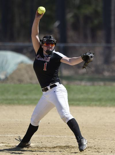 0410 Coventry at Somers Softball 03.jpg