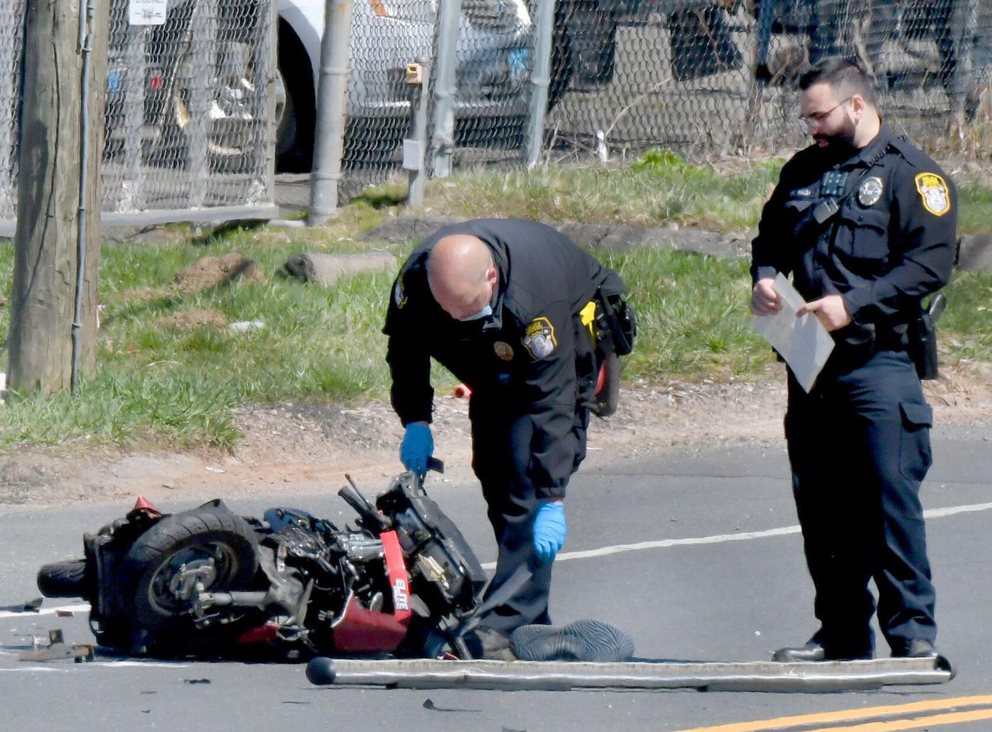 040621 EW Motorcycle Accident 01.jpg