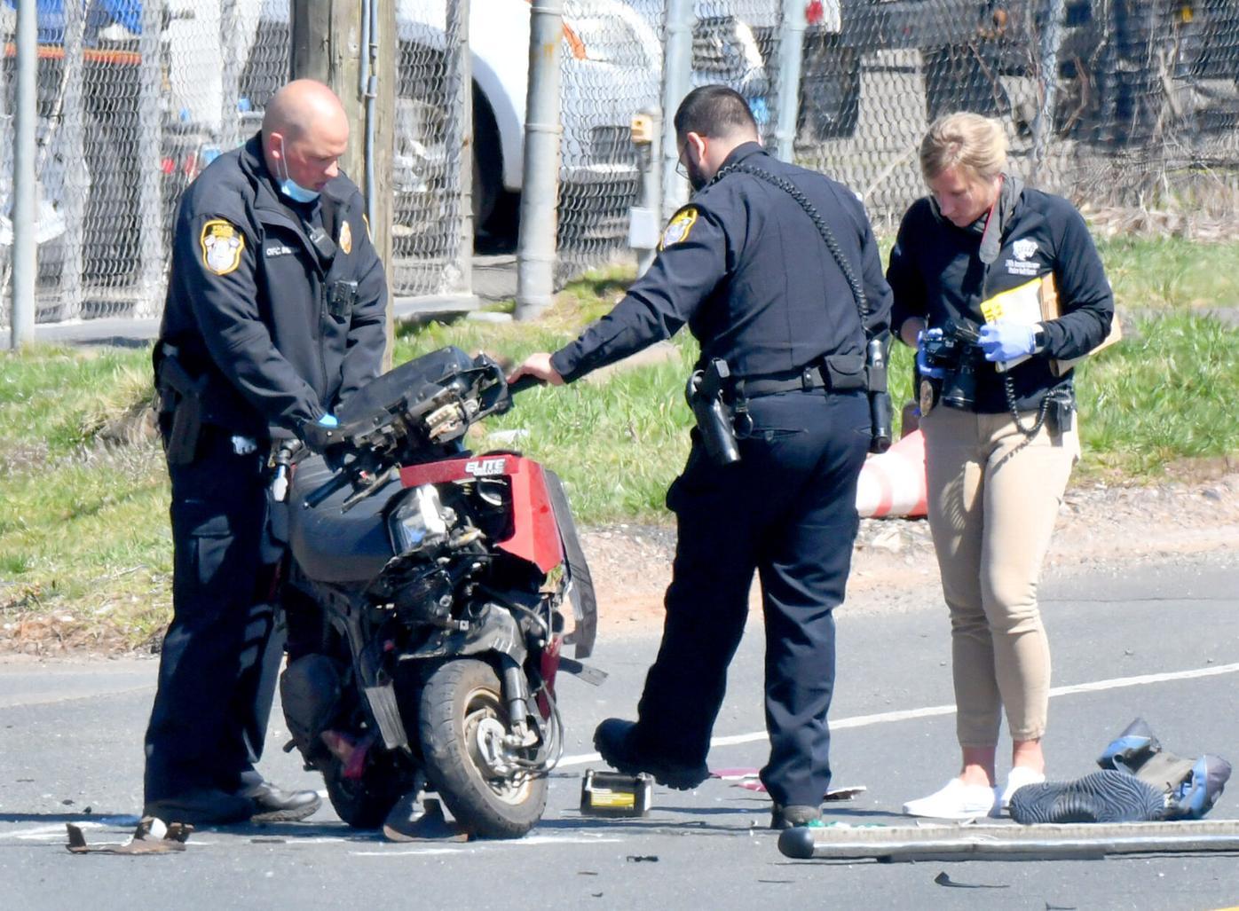 040621 EW Motorcycle Accident 02.jpg