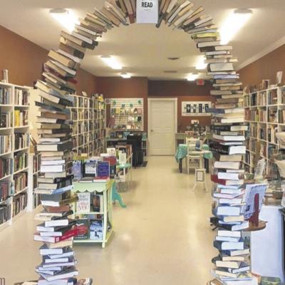 The Book Club Bookstore & More