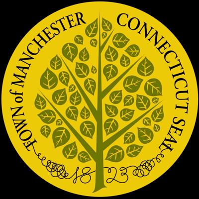 File Manchester Town Seal