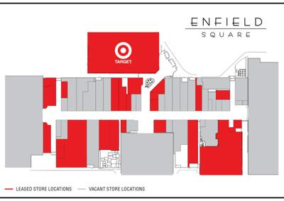 Enfield Square Mall