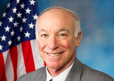 Rep. Joseph D. Courtney