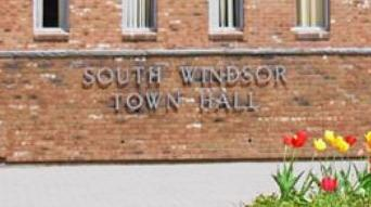 File: South Windsor Town Hall