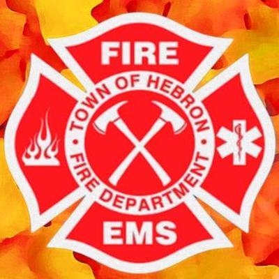 File: Hebron Fire Dept. Logo