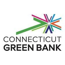 file CT Green Bank