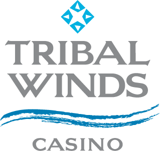 File: Tribal Winds