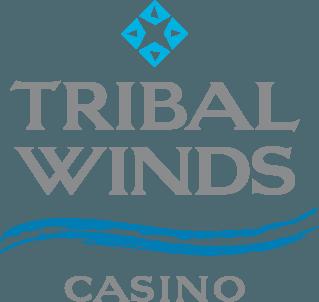 New brand for casino