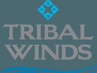 File: Tribal Winds