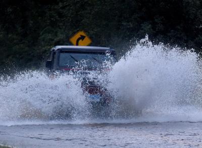 090221 EL Street Flooding 01.jpg