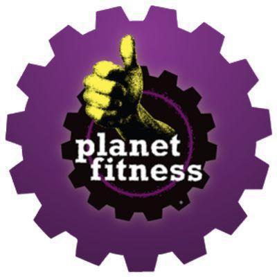 Planet Fitness Shifts Manchester Location Business Journalinquirer Com