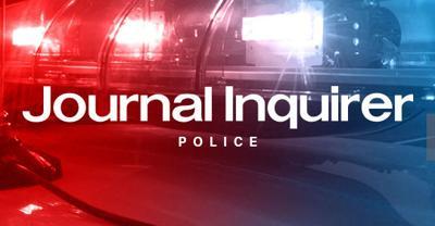 File: Police news